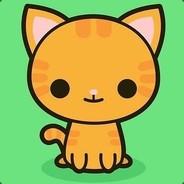 Шотландская кошка характер отзывы достоинства и недостатки